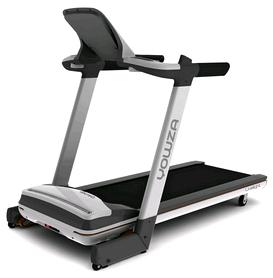 Дорожка беговая электрическая Yowza Chicago Run 4.2 + IWM (весы)