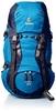 Рюкзак спортивный Deuter Fox 30 turquoise-midnight - фото 2