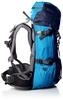 Рюкзак спортивный Deuter Fox 30 turquoise-midnight - фото 4