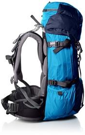 Фото 4 к товару Рюкзак спортивный Deuter Fox 30 turquoise-midnight