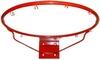 Кольцо баскетбольоне детское Onhillsport GN-1507 №3 - фото 2