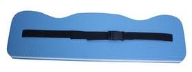 Пояс для плавания Onhillsport PLV-2427 №2