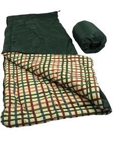 Мешок спальный (спальник) Руно 701.112.L
