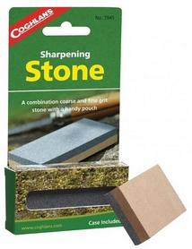 Камень точильный Coghlan's SC-7945