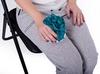 Мешочек массажный для тела и стоп Onhillsport MS-1272 - фото 6