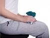 Мешочек массажный для тела и стоп Onhillsport MS-1272 - фото 7