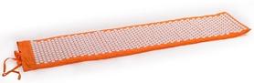 Коврик массажный Onhillsport MS-1273 оранжевый - Фото №4