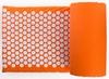 Коврик массажный Onhillsport MS-1273 оранжевый - Фото №6