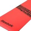 Мат для фитнеса Reebok RAMT-11024RDS - фото 2
