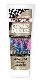 Смазка велосипедная керамическая Finish Line TOO-54-57