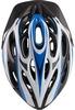 Велошлем Cyclotech Helmet CHLO-14M - фото 3
