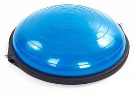 Платформа балансировочная Pro Supra Bosu BS-1590 синяя