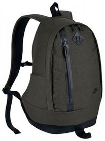 Рюкзак городской Nike Cheyenne 3.0 Premium BA5265-355 коричневый