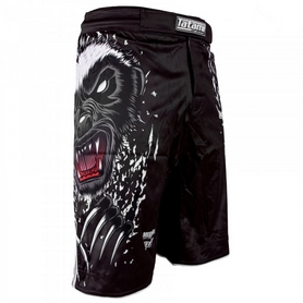Шорты для MMA Tatami Honey Badger V4 Shorts