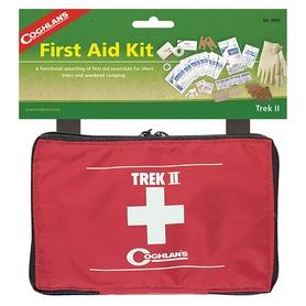 Аптечка первой помощи №2 Coghlan's SC-9802