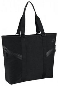 Сумка городская Nike Azeda Tote Premium BA5267-011 черная