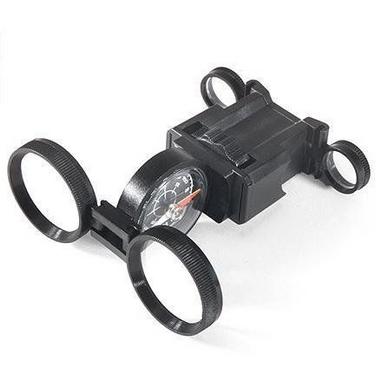 Бинокль детский Coghlan's Binoculars 0235