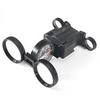 Бинокль детский Coghlan's Binoculars 0235 - фото 1