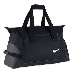 Сумка спортивная Nike Court Tech Duffler 2.0