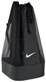Сумка для мячей Nike Club Team Swoosh Ball Bag