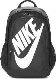 Рюкзак городской Nike Hayward Futura 2.0 черный