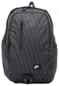 Рюкзак городской Nike All Access Soleday 25 л