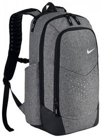 Рюкзак спортивный Nike Vapor Energy Backpack