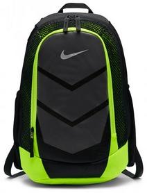 Рюкзак спортивный Nike Vapor Speed Backpack
