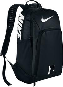 Рюкзак городской Nike Alph Adpt Rev BP черный