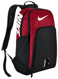 Рюкзак городской Nike Alph Adpt Rev BP красный