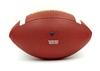 Мяч для американского футбола Kingmax FB-5496-9 - Фото №2