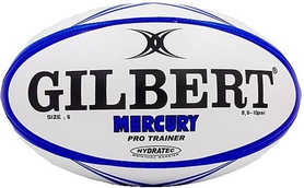 Мяч для регби Gilbert R-5499