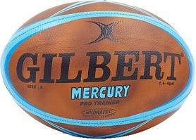 Мяч для регби Gilbert R-5497  - уцененный*