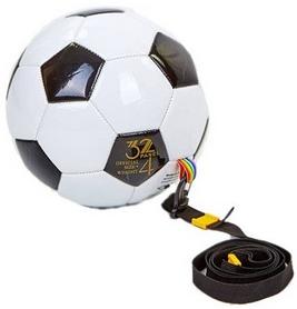 Футбольный тренажер ZLT FB-5501
