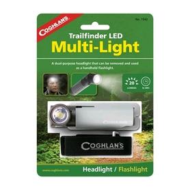 Фонарь многофункциональный Coghlan's LED Multi-Light 1542