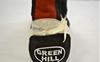 Боксерки кожаные Green Hill, размер - 44 - уцененные* - фото 4