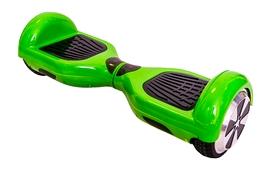 Гироскутер UFT 6.5 LightBoard Green