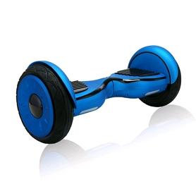 Гироскутер UFT 10.5 Tractor S blue