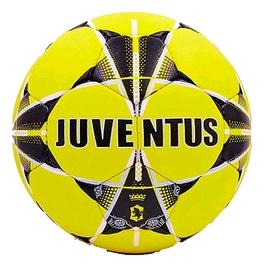 Мяч футбольный Juventus FB-0047-168 №5