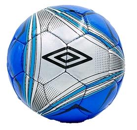 Мяч футбольный Umbro DX FB-5425-3 №5