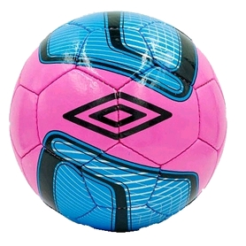 Мяч футбольный Umbro DX FB-5426-1 №5