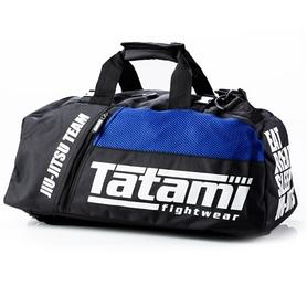 Сумка-рюкзак Tatami Gear Bag