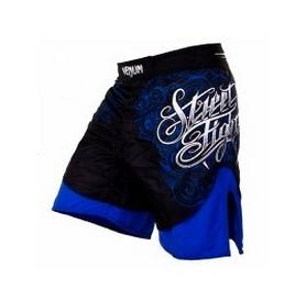 Шорты для MMA Venum VS 27 Blue синие