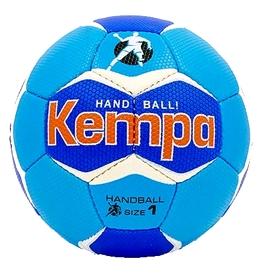 Мяч гандбольный Kempa №1 HB-5407-1