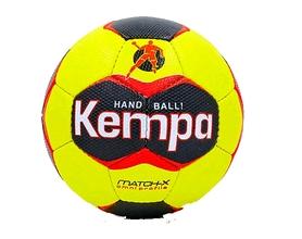 Мяч гандбольный Кempa №1 HB-5408-1