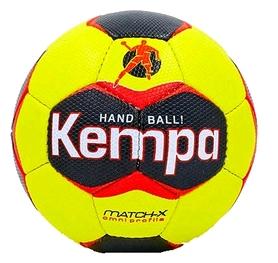 Мяч гандбольный Кempa №2 HB-5408-2