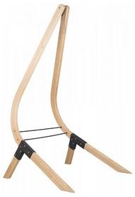 Стойка для подвесных стульев La Siesta Vela Scandinavian Spruse VEA16-1
