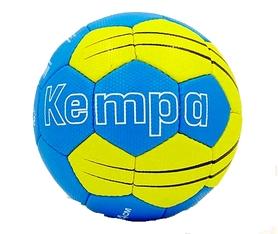 Мяч гандбольный Kempa №2 HB-5410-2