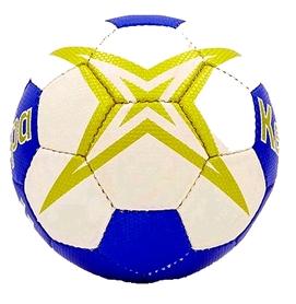 Мяч гандбольный Кempa №1 HB-5411-1 - Фото №2