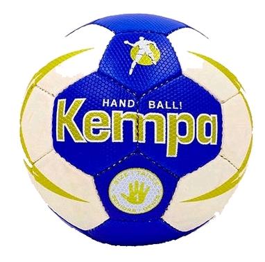 Мяч гандбольный Кempa №1 HB-5411-1